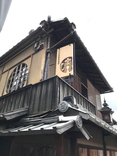 f:id:mochizuki_p:20170630170654j:plain