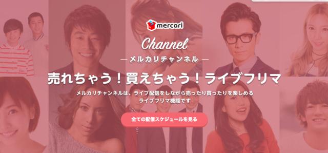 f:id:mochizuki_p:20170706164141j:plain