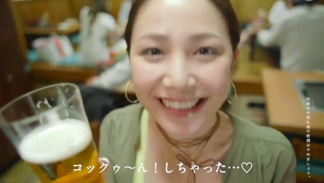 f:id:mochizuki_p:20170709175725j:plain