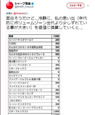 f:id:mochizuki_p:20170711184504j:plain