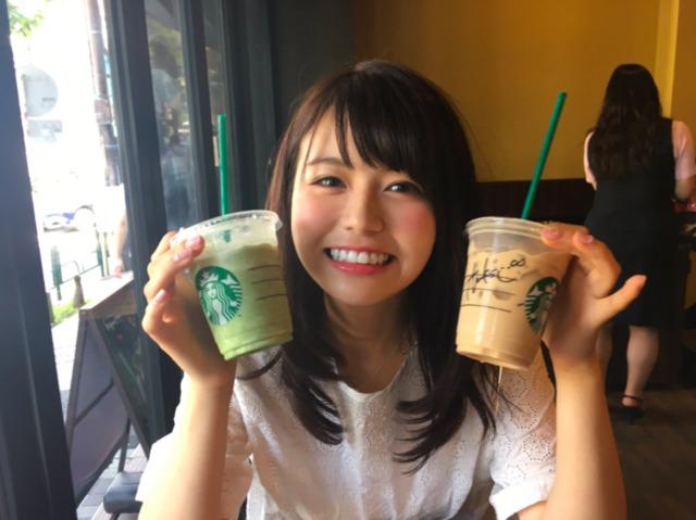 f:id:mochizuki_p:20170714182851j:plain