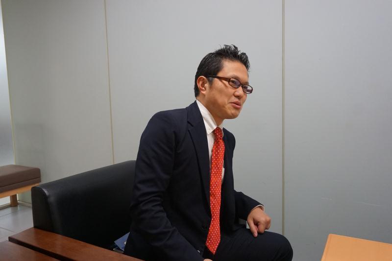f:id:mochizukitakafumi4:20180401221235j:plain