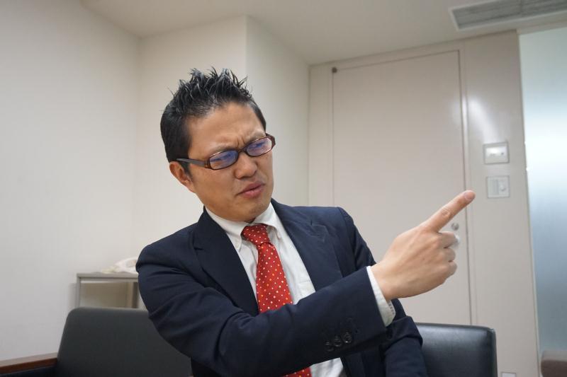 f:id:mochizukitakafumi4:20180401221408j:plain