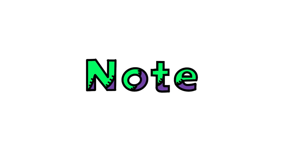 f:id:mockro:20210622103512p:plain