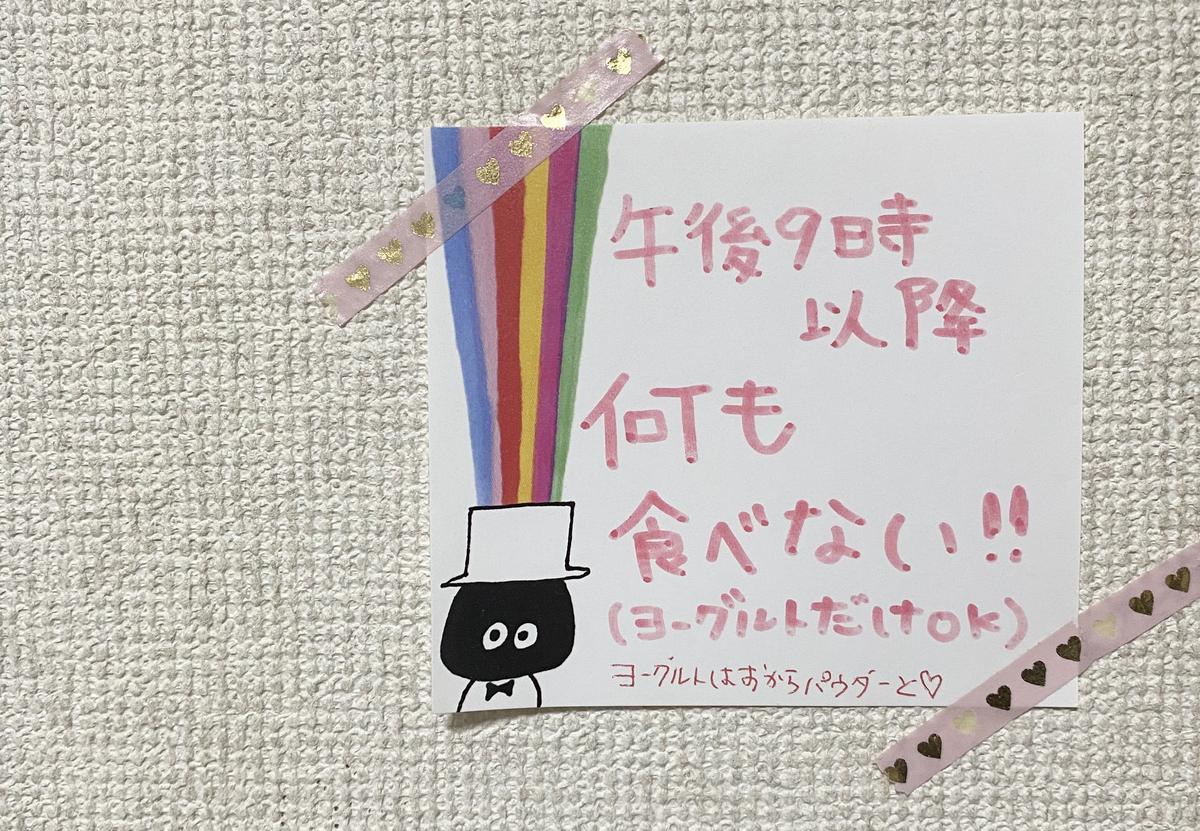 f:id:moco_oki:20210210211649j:plain