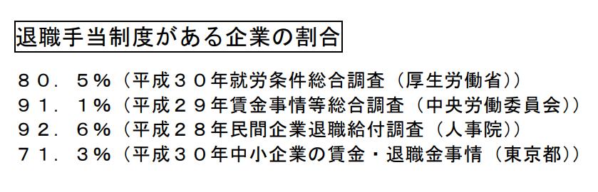 f:id:mocobuta:20200305214726p:plain
