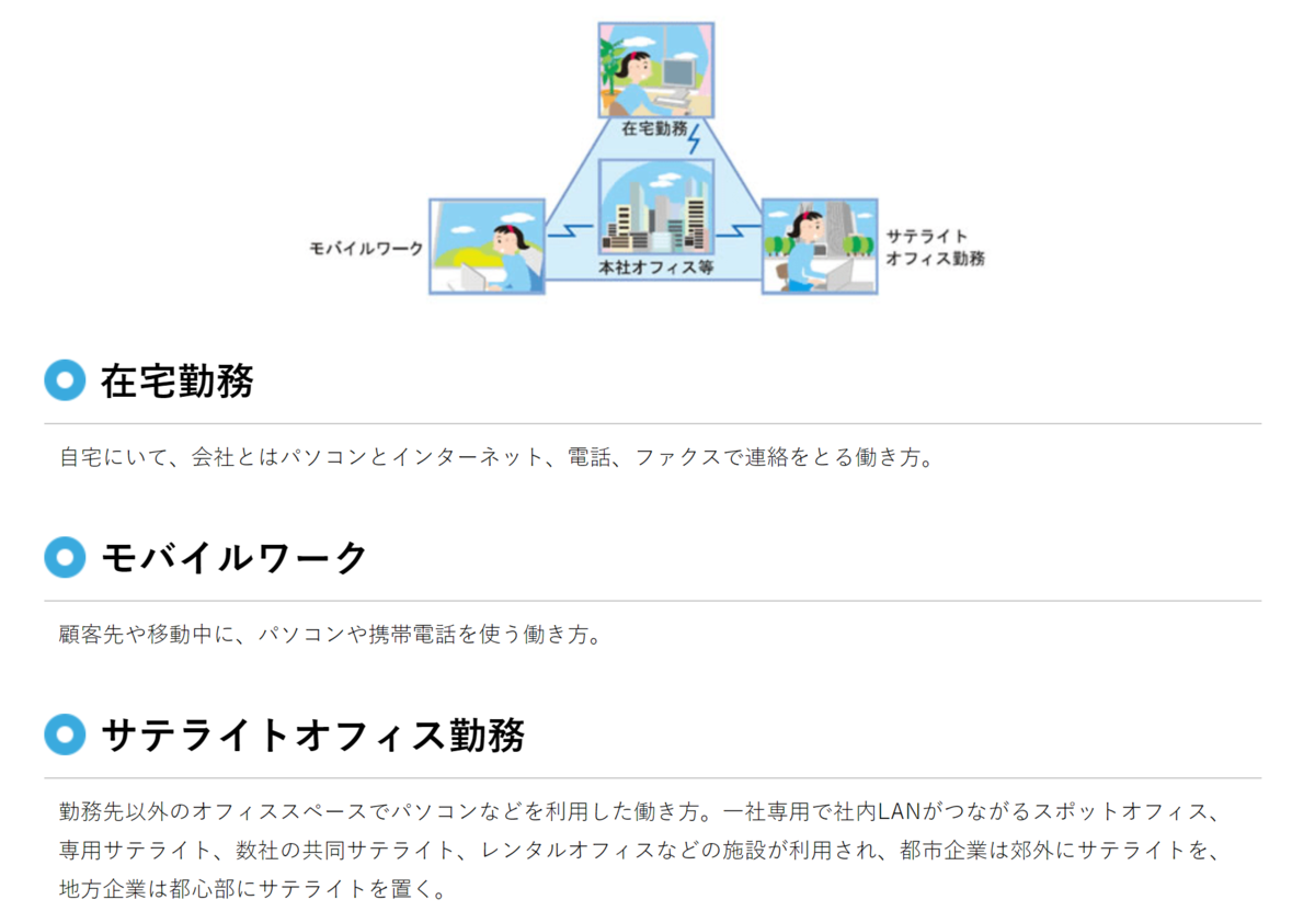 f:id:mocobuta:20200328212321p:plain
