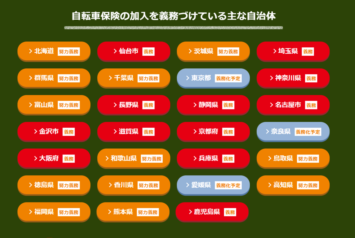 f:id:mocobuta:20200331205757p:plain