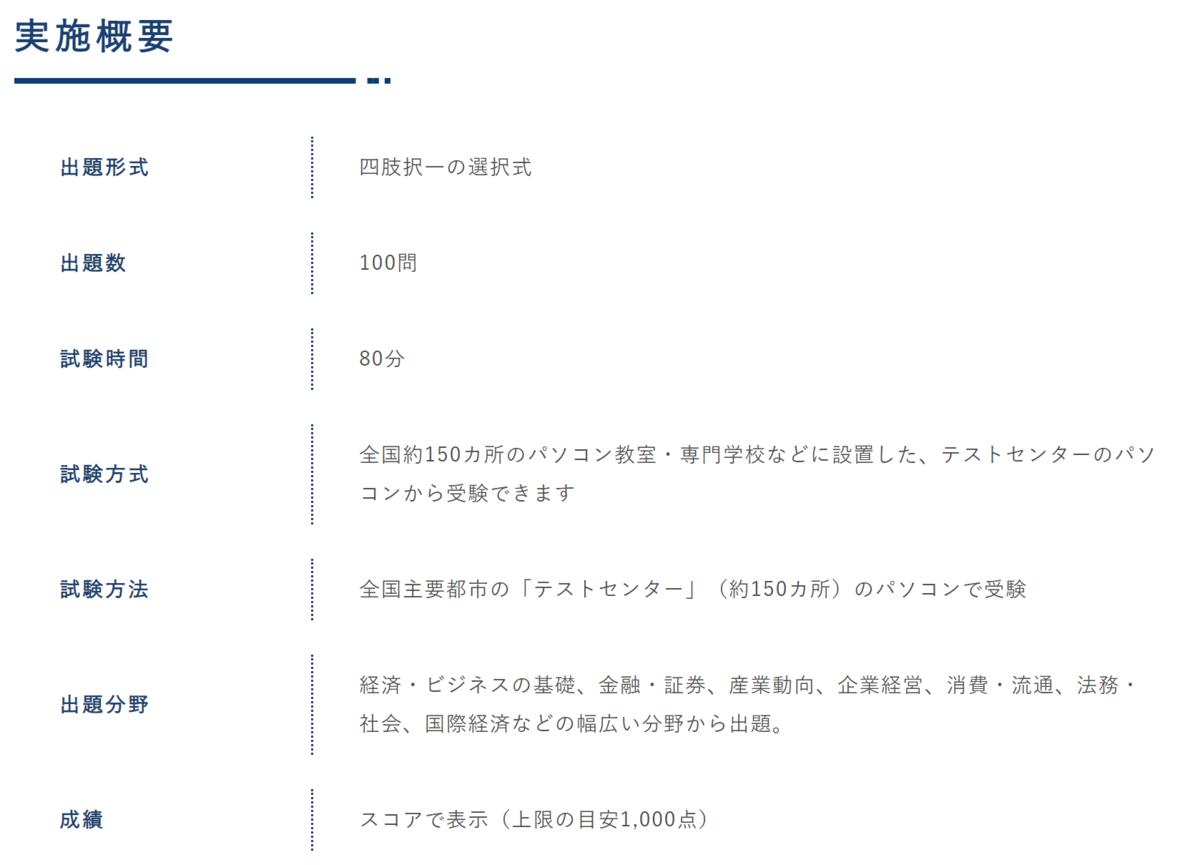 f:id:mocobuta:20210129145612p:plain