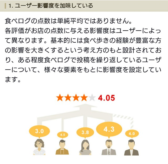 f:id:modokimaru:20200501133013j:plain