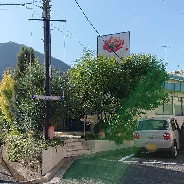f:id:modokimaru:20201020063228j:image