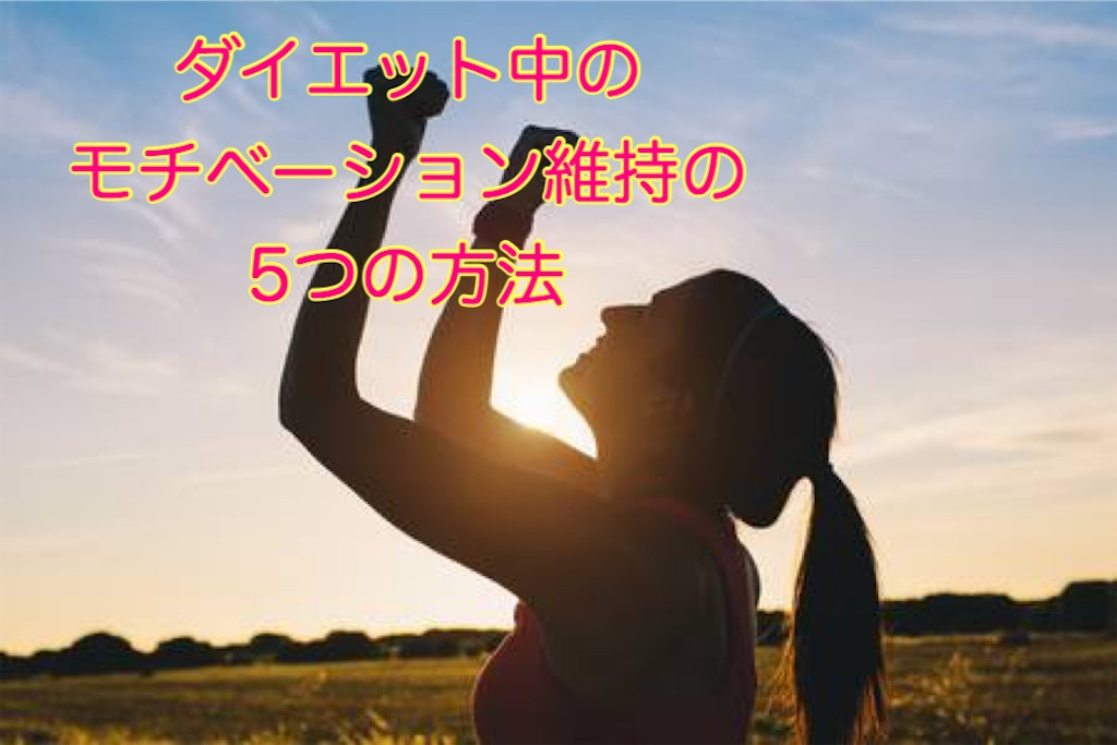f:id:moe0424ch:20190130221951j:image