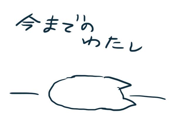 f:id:moeacin:20160707215012j:plain