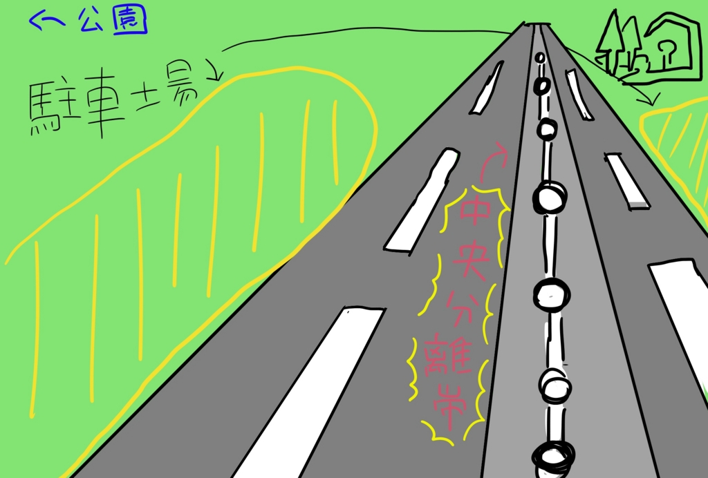 f:id:moeokoshi:20170403224406j:plain
