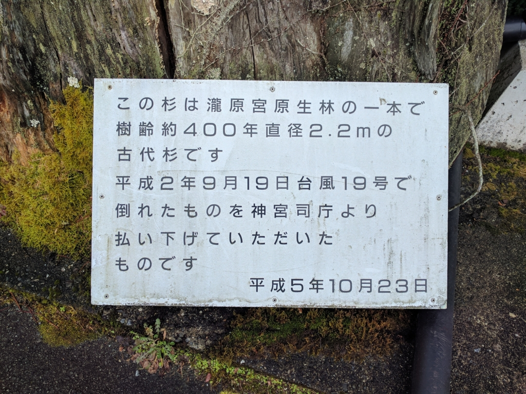 f:id:moeokoshi:20170502153015j:plain