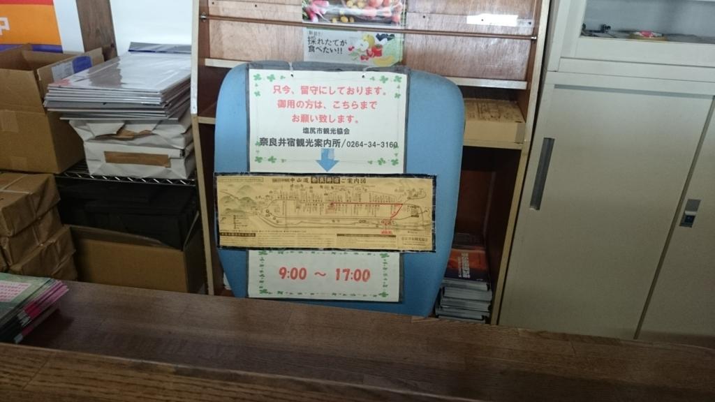 f:id:moeokoshi:20170709195203j:plain