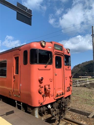f:id:moesakurai:20210316234423j:image