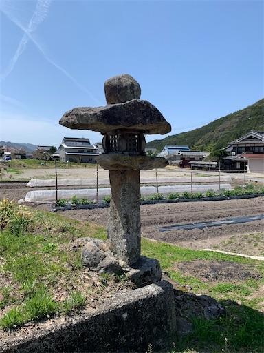 f:id:moesakurai:20210404193916j:image