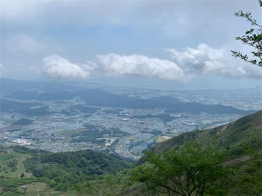 f:id:moesakurai:20210524124003j:image