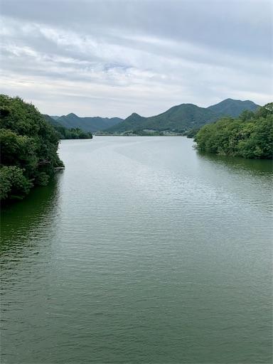 f:id:moesakurai:20210621071851j:image
