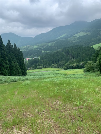 f:id:moesakurai:20210707180653j:image
