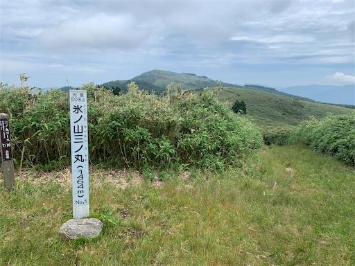 f:id:moesakurai:20210707180710j:image