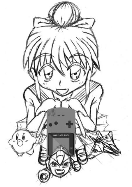 f:id:moetsukiro:20131012195103j:plain