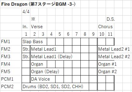 f:id:moetsukiro:20201101095753p:plain