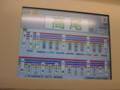 E233系電車、中央線(快速)、東京発高尾行き