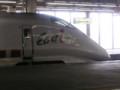 (車窓越しに見たEast i)、大宮駅