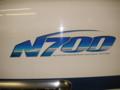 N700系電車