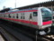 E233系、京葉線用