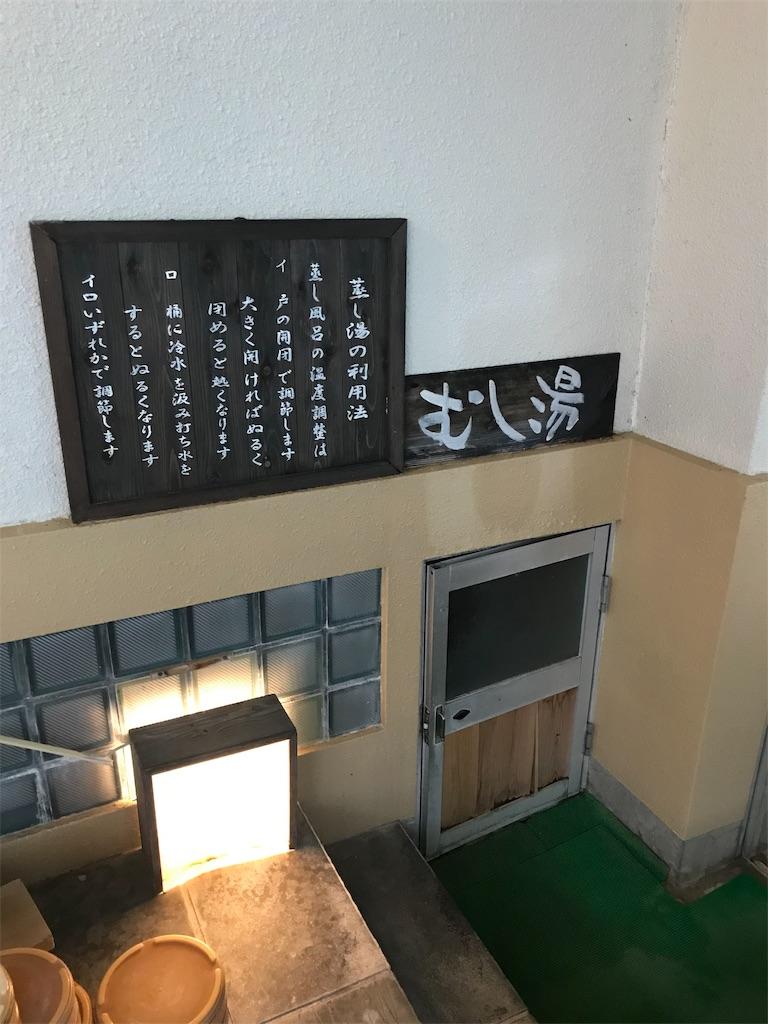 f:id:moeyo-fufu:20190206222655j:image