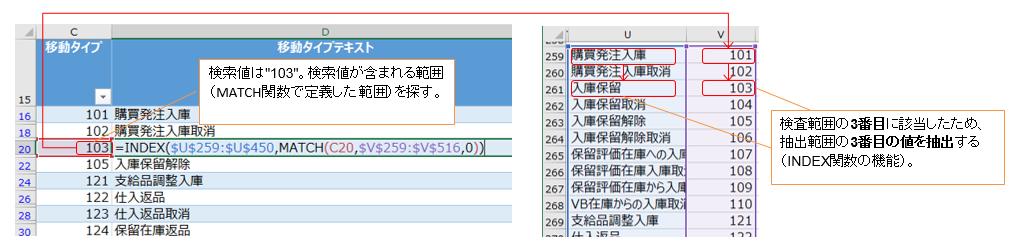 f:id:mofu-log:20191029230536p:plain