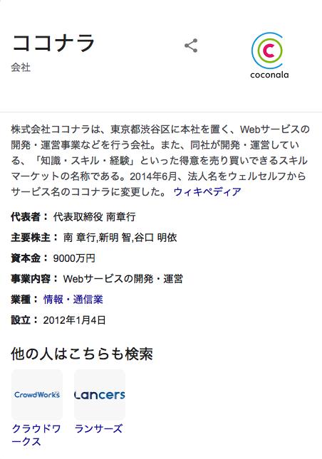f:id:mofu-log:20210127212900p:plain