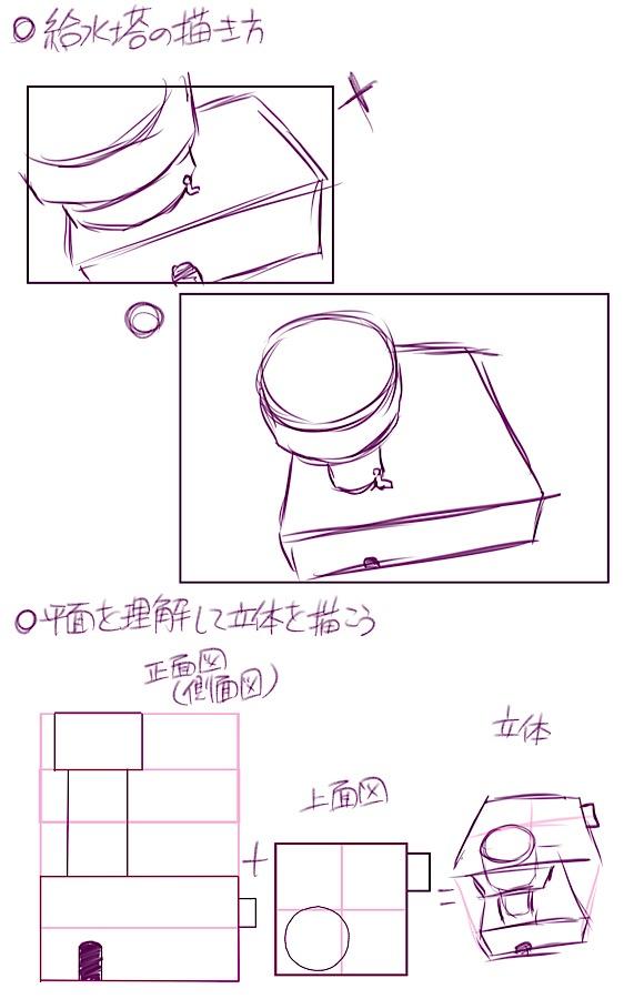 f:id:mofublog:20180409115311j:plain