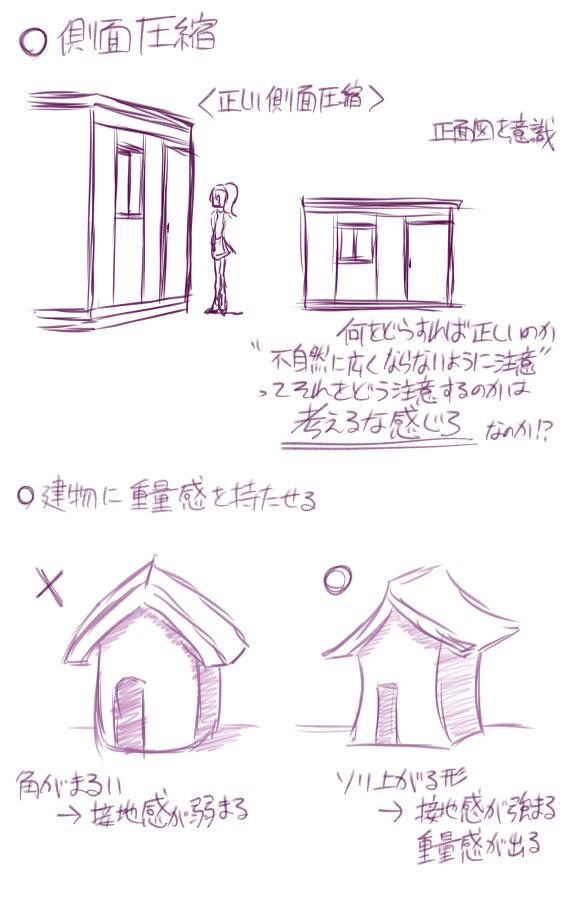 f:id:mofublog:20180412140730j:plain