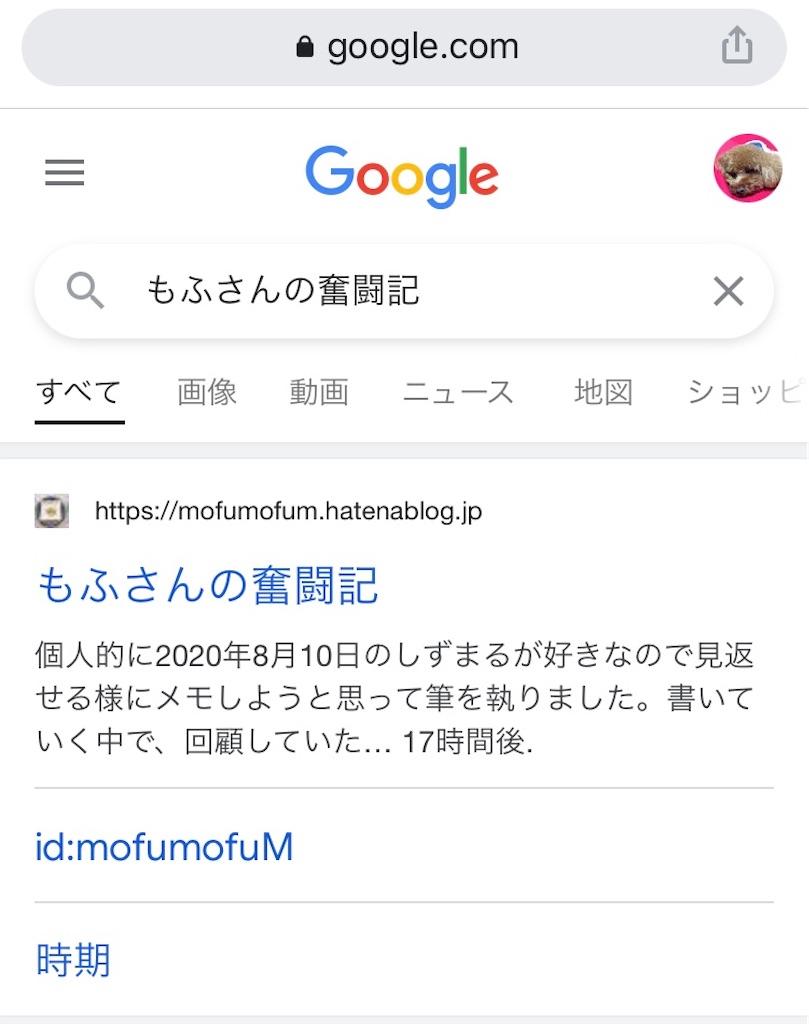 f:id:mofumofuM:20210530001146j:image