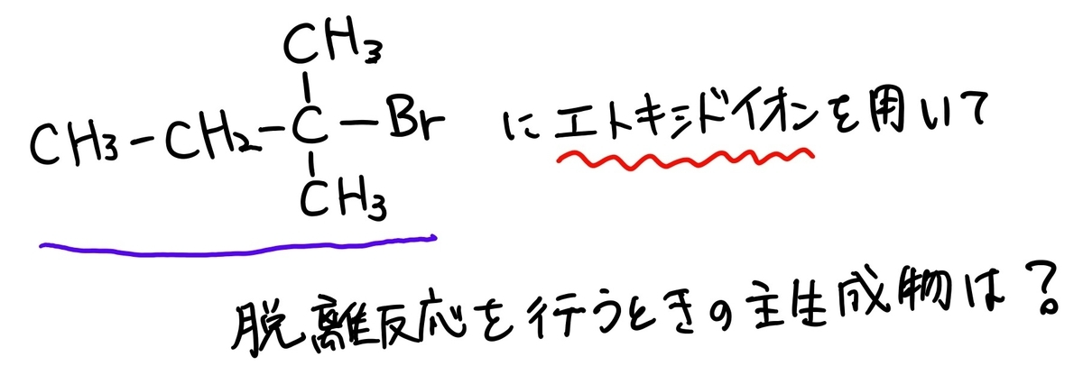 f:id:mofumushi:20210214210413j:plain