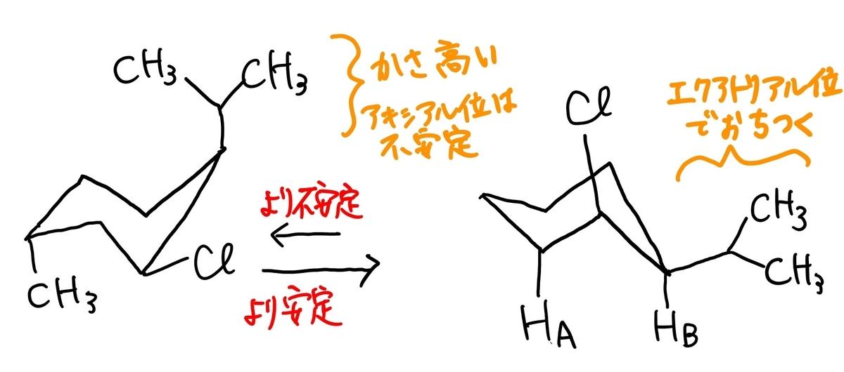 f:id:mofumushi:20210214215712j:plain