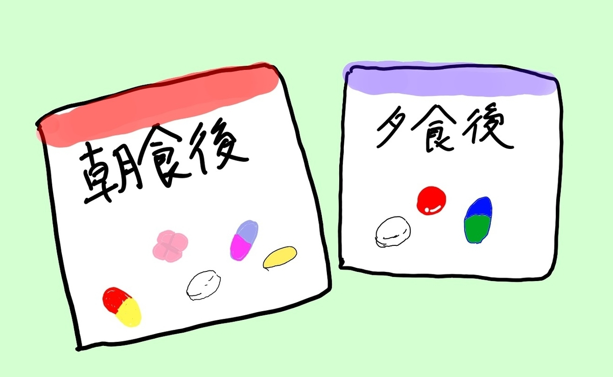 f:id:mofumushi:20210302143016j:plain