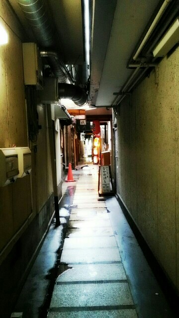 f:id:mofux2takurami-brewery:20170227000125j:image
