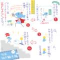 [00漫画]2010大阪神戸その4