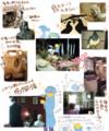 [00漫画]2010大阪神戸その6