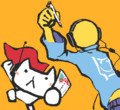 [デフォルトさん]id:anime-daiou123さん、迷路作って欲しい!