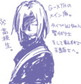[03ゲーム][haheratter]id:mofuya