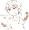 [haheratter]03ゲームid:mofuya