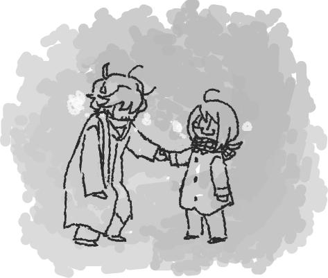 [00漫画]