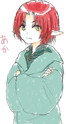 id:mofuya