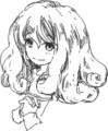 [haheratter]id:mofuya